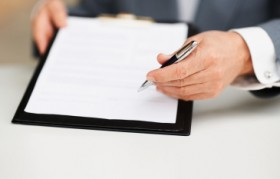 Beware of the counter offer from your employer when embarking on a job search